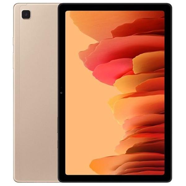 """Samsung Galaxy Tab A7 10.4"""" (2020) T505 LTE 64GB Gold (3GB RAM)"""