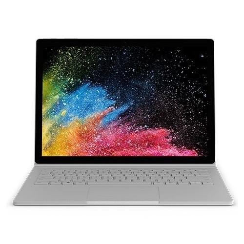 "Microsoft Surface Book 2 13.5"" i7 512G(16GB Ram)"