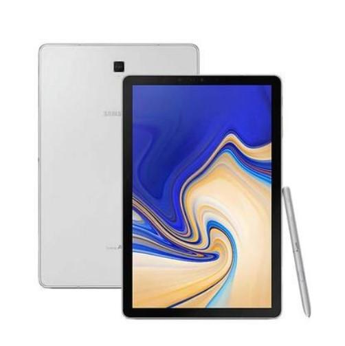 "Samsung Galaxy Tab S4 10.5""(2018) T835 4G 256GB Grey"