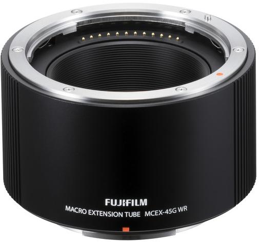 Fujifilm MCEX-45G Extention Tube