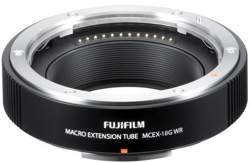 Fujifilm MCEX-18G Extension Tube