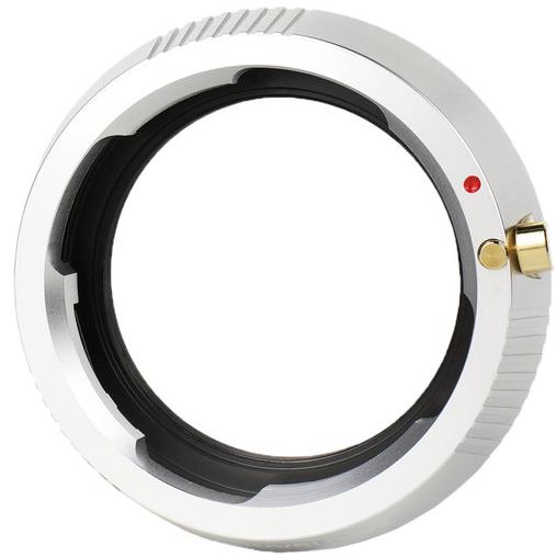 7artisans Leica Transfer Ring Fuji FX (M-FX Ring-S)