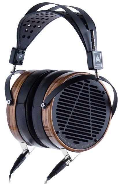 Audeze LCD3-L-ZW-TC Headphones