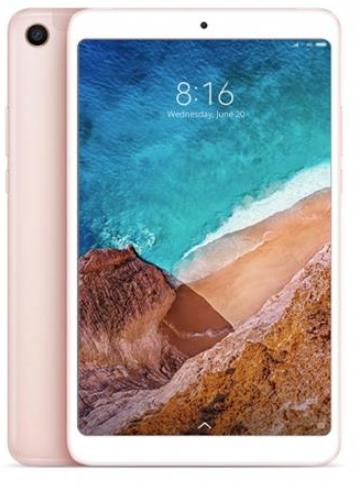 Xiaomi Mi Pad 4 Plus LTE 64GB Gold (4GB RAM)