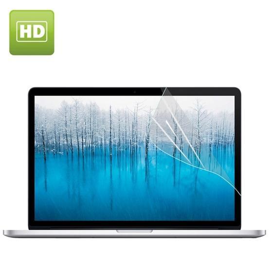 ENKAY HD Screen Protector for 15.4 inch MacBook Pro
