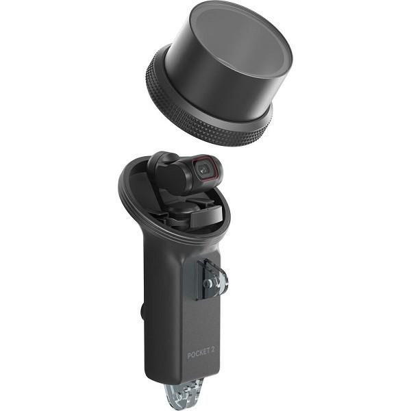 DJI Pocket 2 Waterproof Case