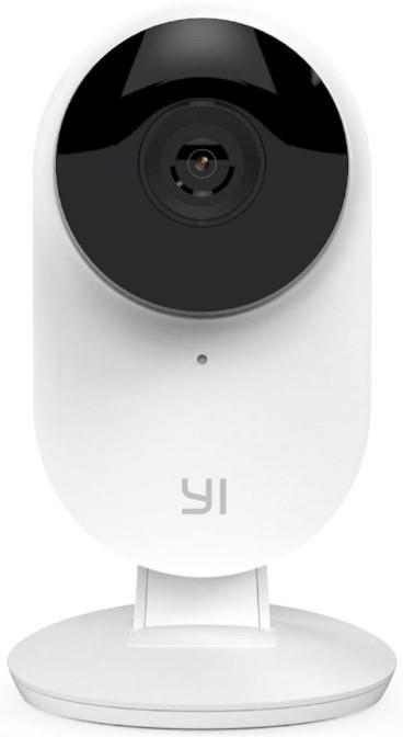 Xiaomi YI home camera 2 1080p white