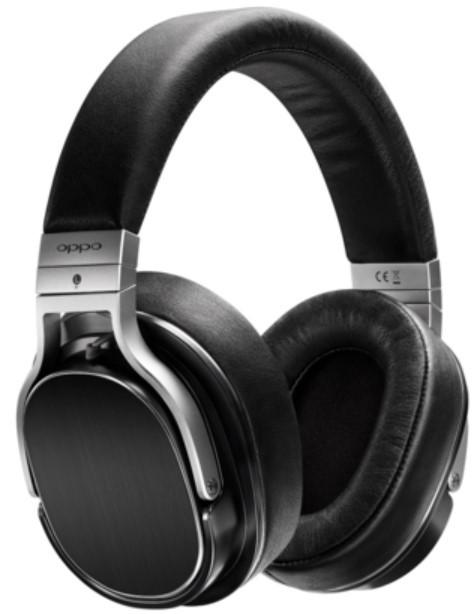 Oppo PM-3 Headphone