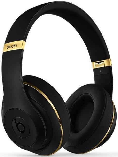 Beats Studio Wireless - Alexander Wang