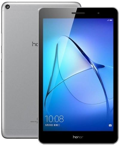 "Huawei Honor Play MediaPad T3 8"" KOB-W09 16GB Grey (2GB RAM)"