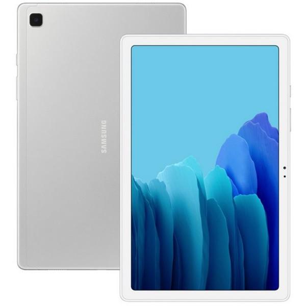 Samsung Galaxy Tab A7 10.4 (2020) T505 LTE 64GB Silver (3GB RAM)