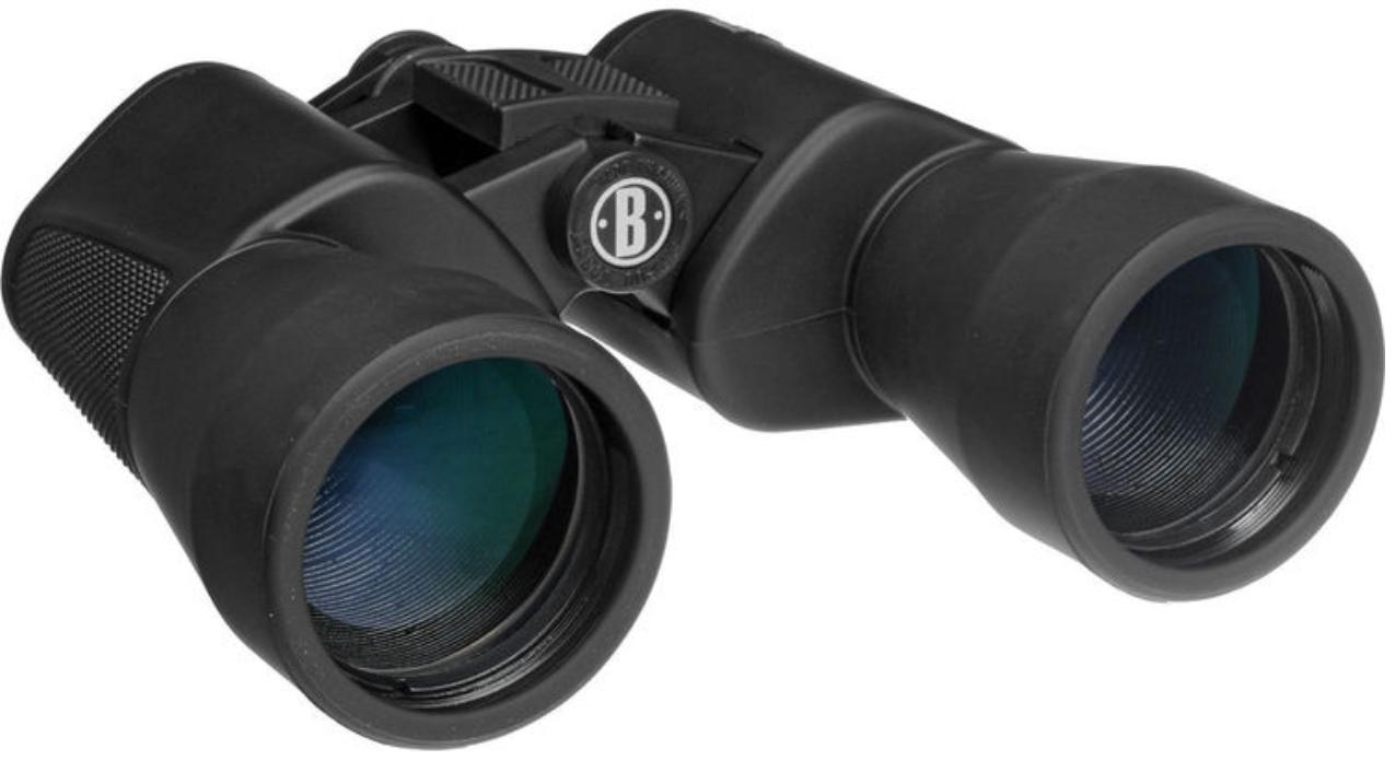 Bushnell 20x50mm Powerview Binoculars