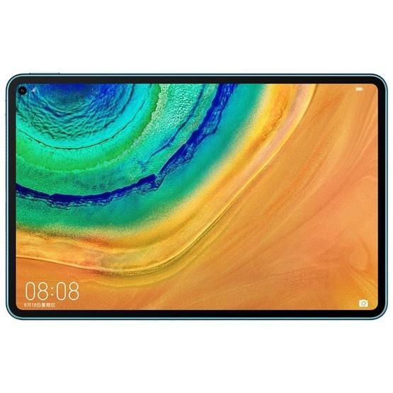 Huawei MatePad Pro 10.8 MRX-AL09 LTE 512GB Cyan (8GB RAM)