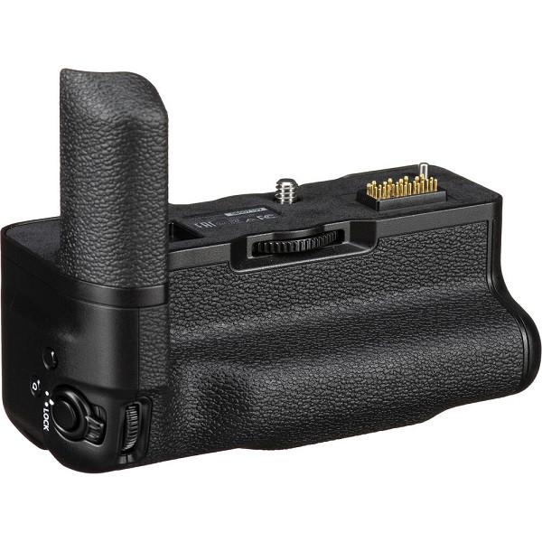 Fujifilm VG-XT4 Vertical Battery Grip