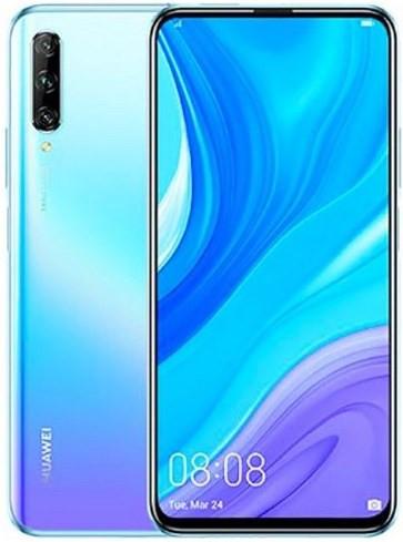 Huawei Y9s Dual Sim 128GB Crystal (6GB RAM)