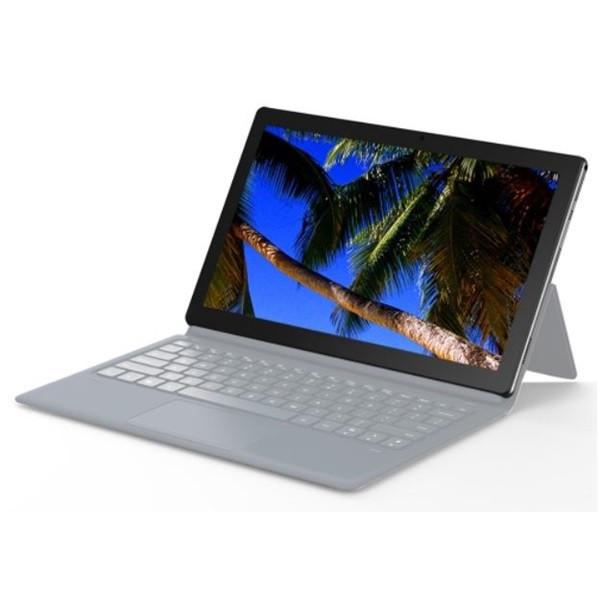 ALLDOCUBE KNote 5 Pro Tablet 128GB Black+Grey (6GB RAM)