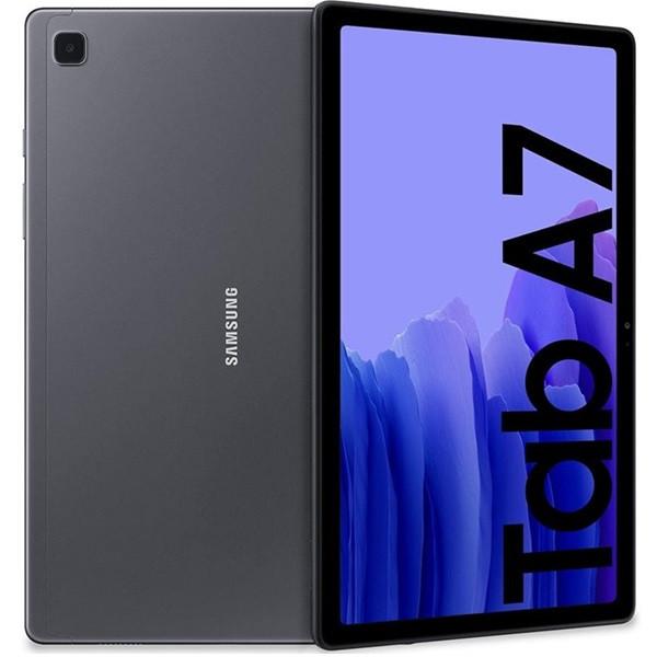 Samsung Galaxy Tab A7 10.4 (2020) T505 LTE 32GB Gray (3GB RAM)