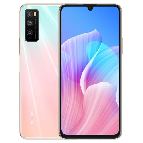 Huawei Enjoy Z 5G DVC-AN00 Dual Sim 128GB Pink (6GB RAM)