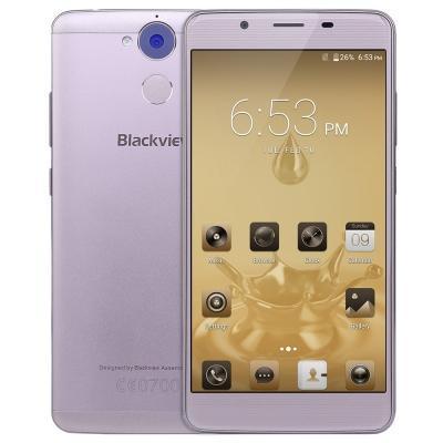 Blackview P2 Lite Dual Sim 32GB Grey
