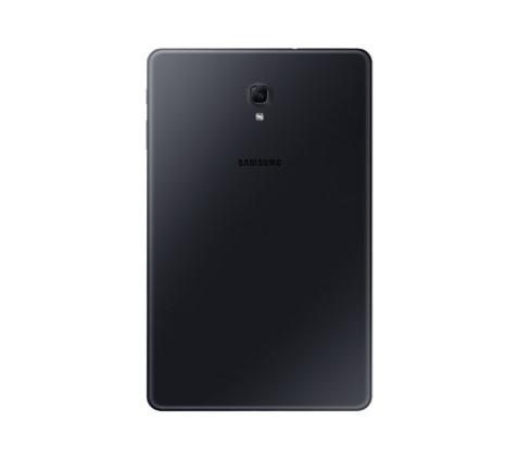 """Samsung Galaxy Tab A 10.5""""(2018) T590 Wifi 32GB Black"""