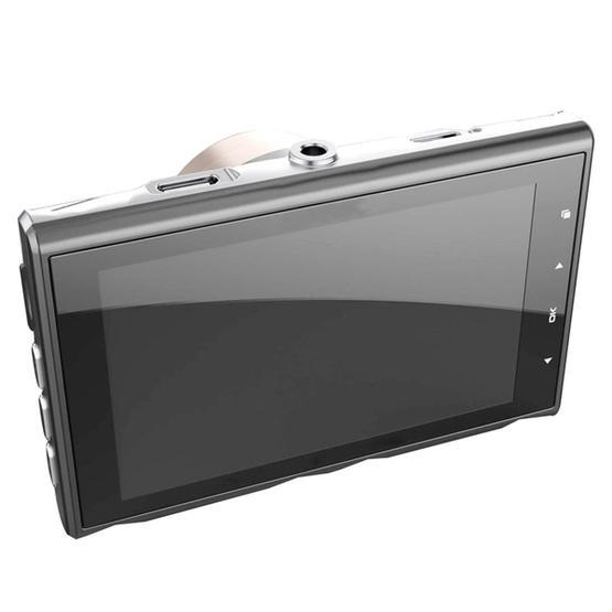 Car DVR - Anytek A100+ Full HD 1080P 3.0 inch Screen Display